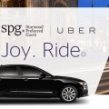 accord spg uber