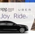 accord spg uber