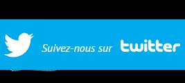 rejoignez nous sur Twitter