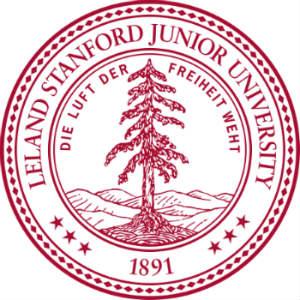 sceau de l'université de Stanford