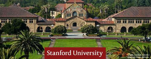 Université de Standford